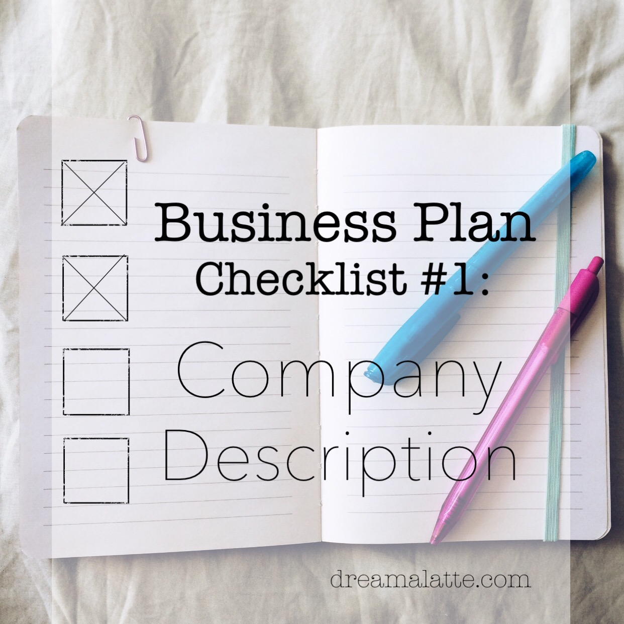 Where can you get help putting together a business plan